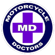 Motorcycle Doctors Auckland