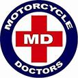 Motorcycle Doctors