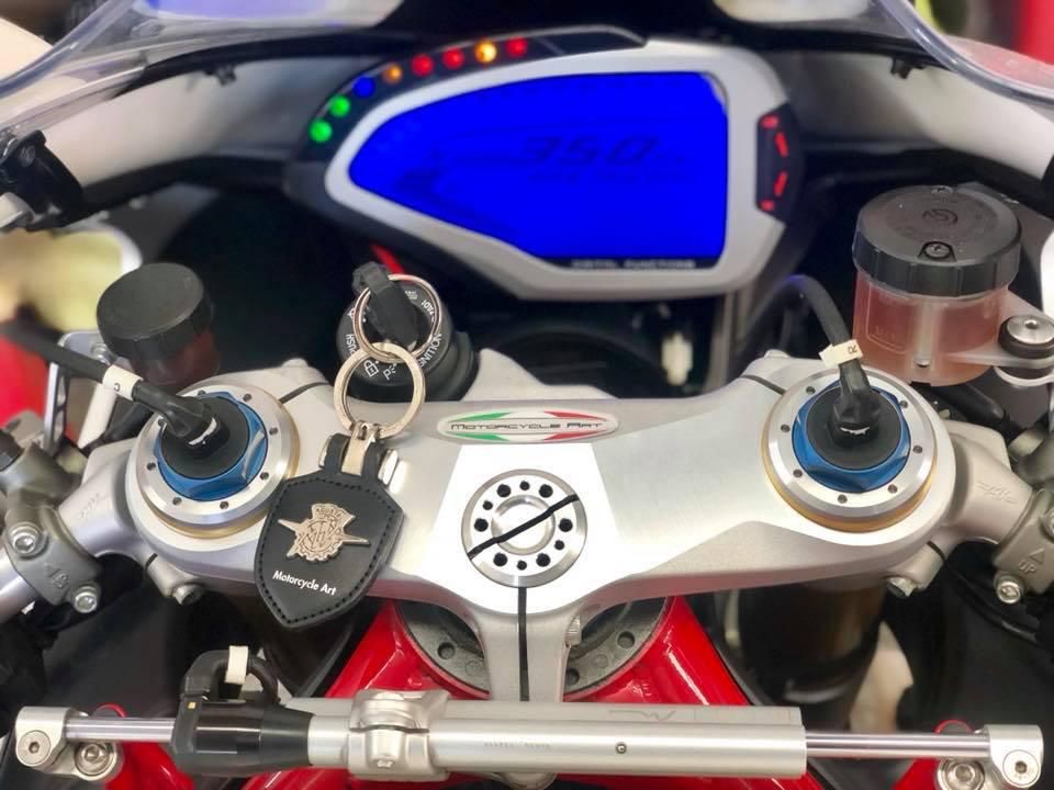 Motorbike Mechanic North Shore