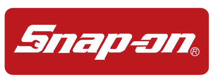 Snap On Tools